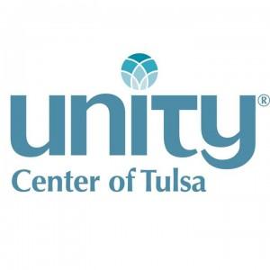 Unity Center of Tulsa logo