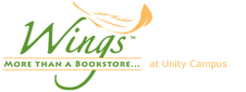 Wings Bookstore