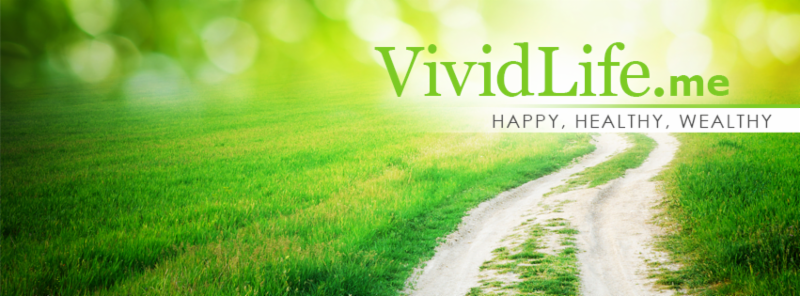 VividLife FB Cover